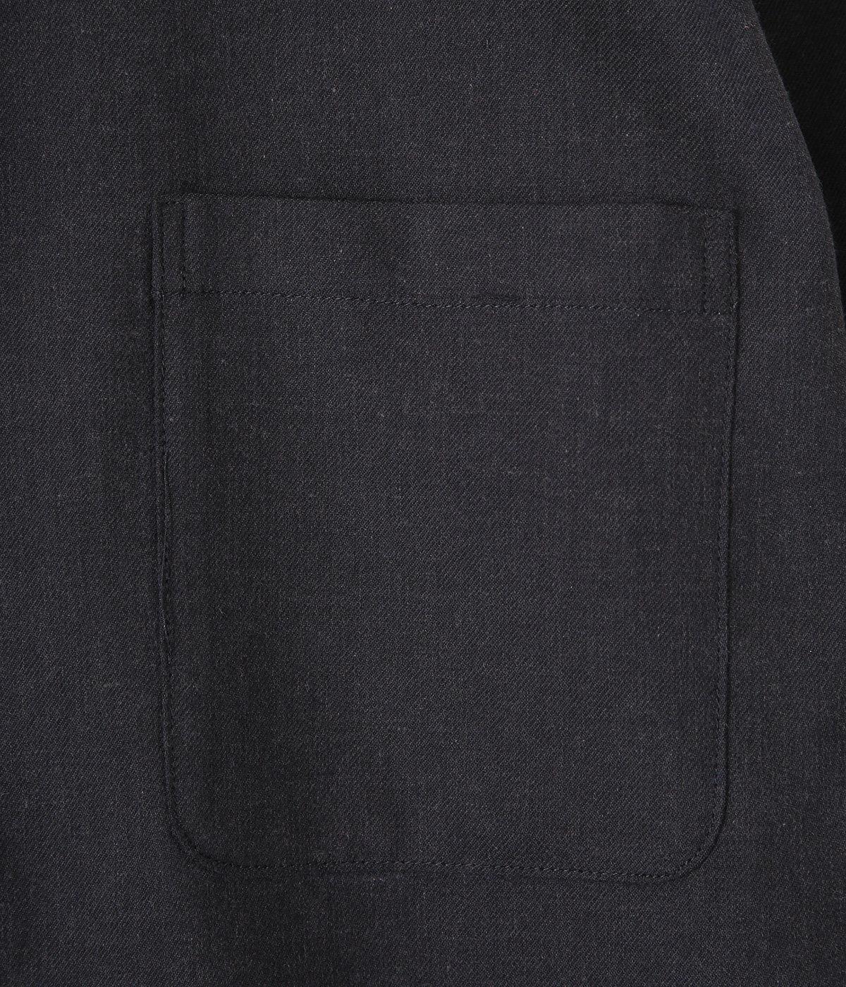 パジャマシャツ - 50956 -
