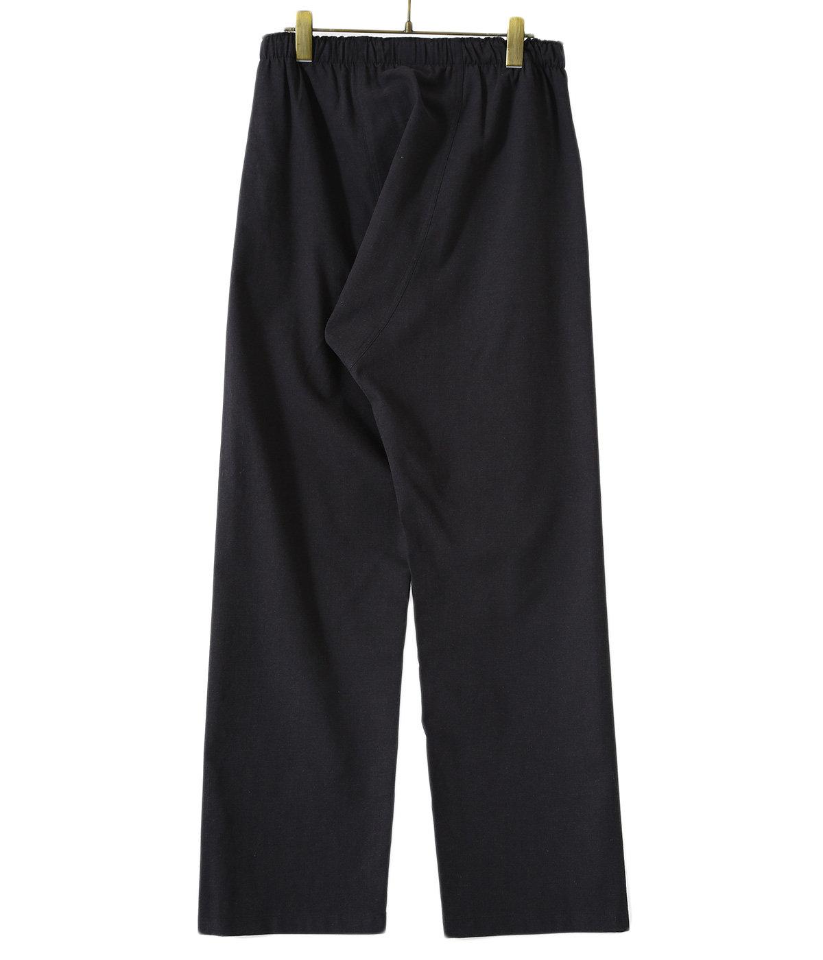 パジャマパンツ - 50958 -
