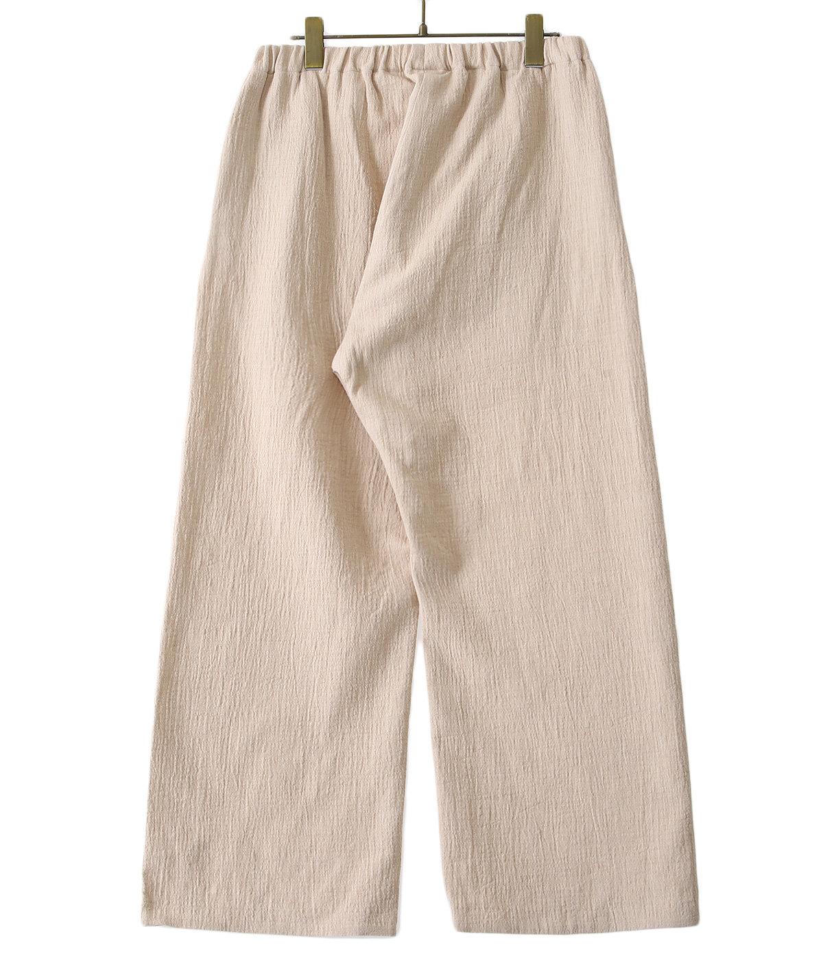 パジャマパンツ - 51605 -