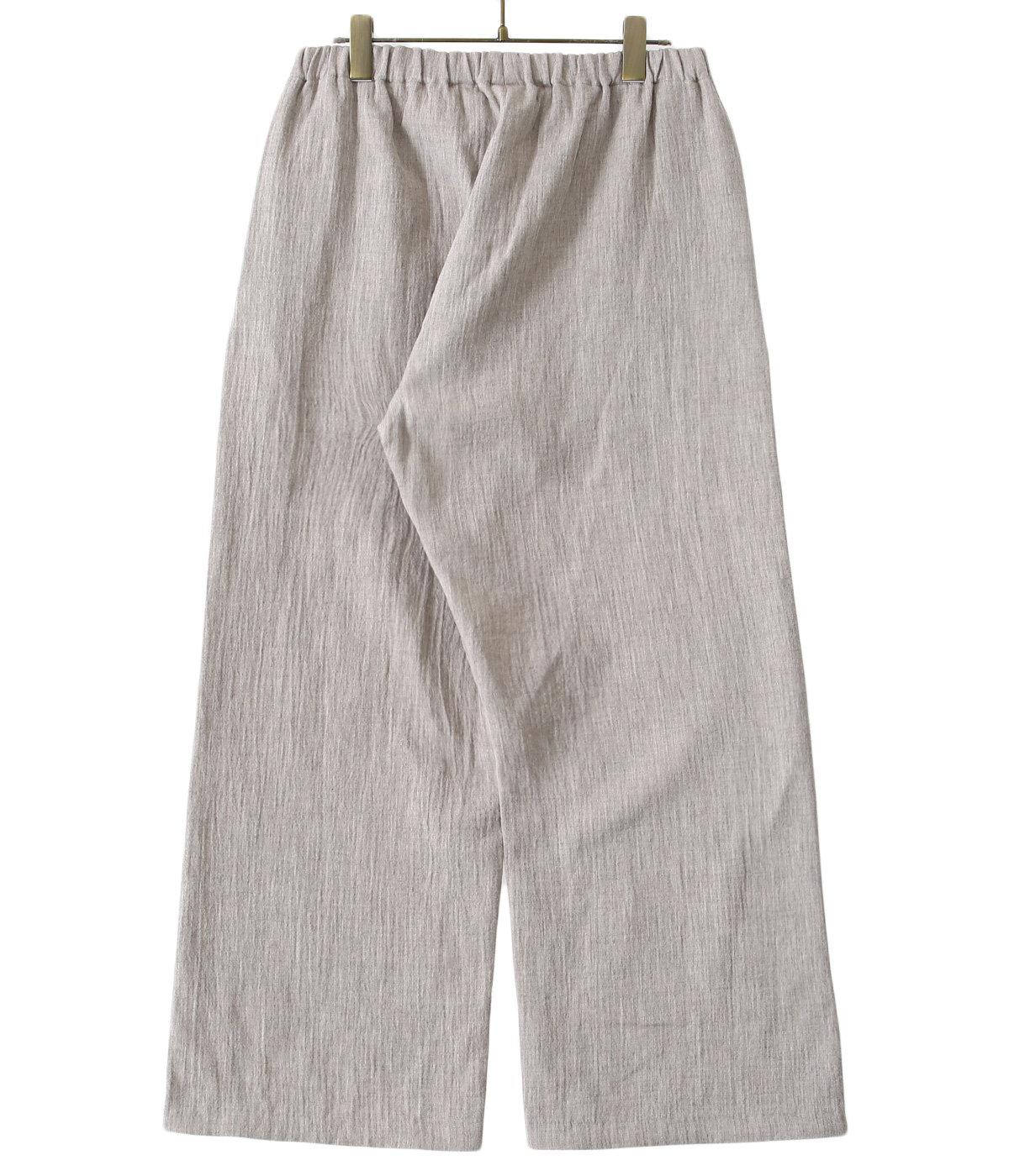 パジャマパンツ - 51606 -
