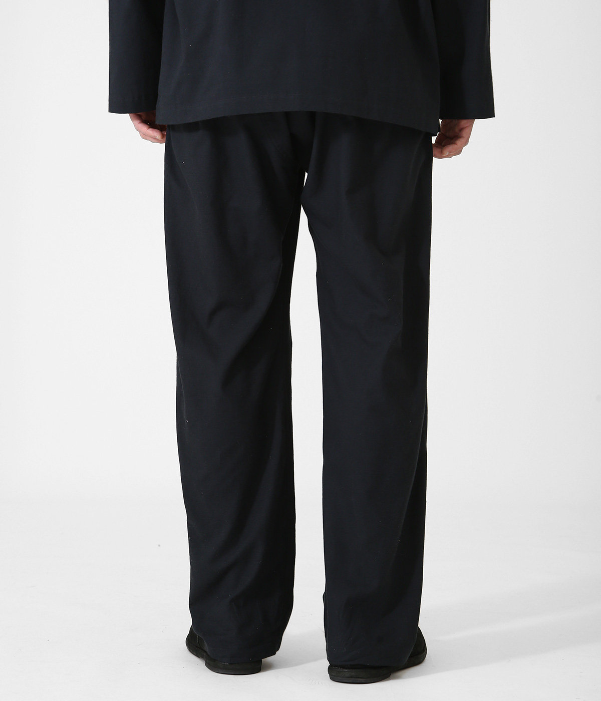 パジャマパンツ - 51904 -