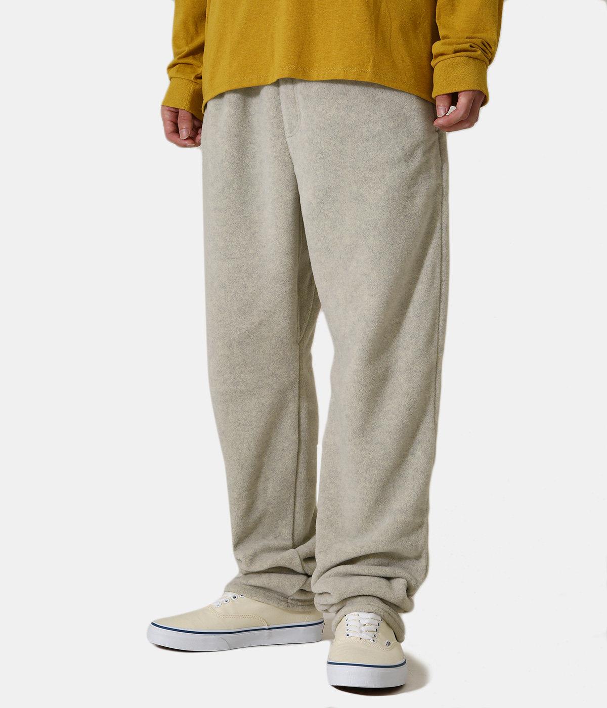 M's LW Synch Snap-T Pants -OAT-