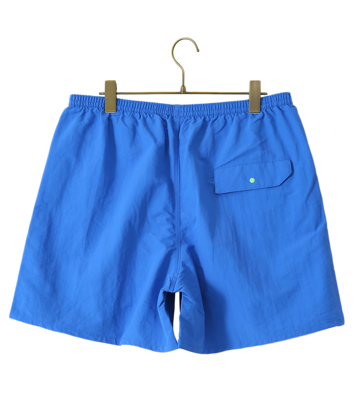 "M's Baggies Shorts -5in"" -ABKG-"