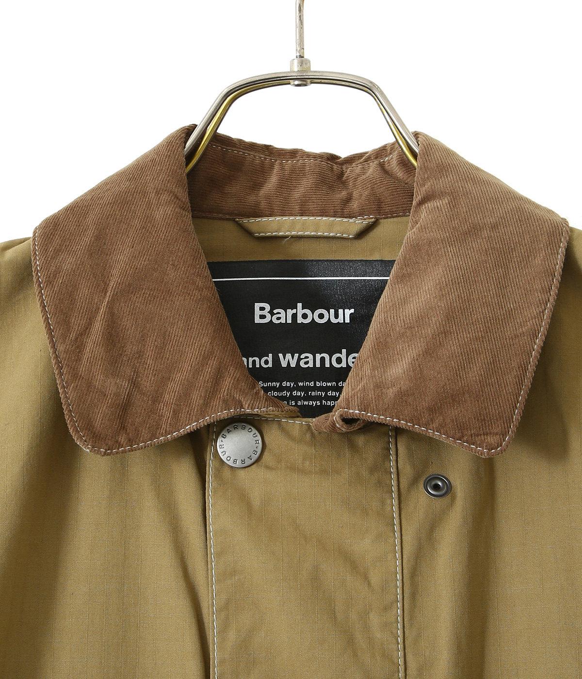 Babour CORDURA solway shirt