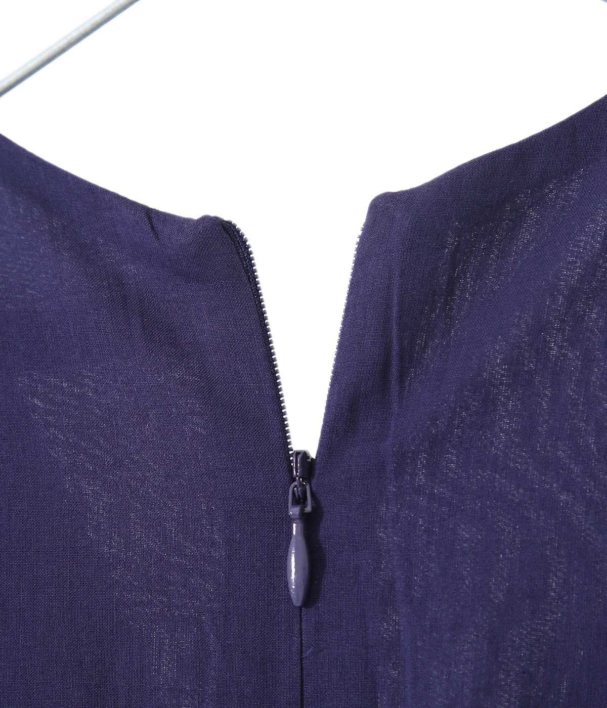 【レディース】マドモアゼルのドレス