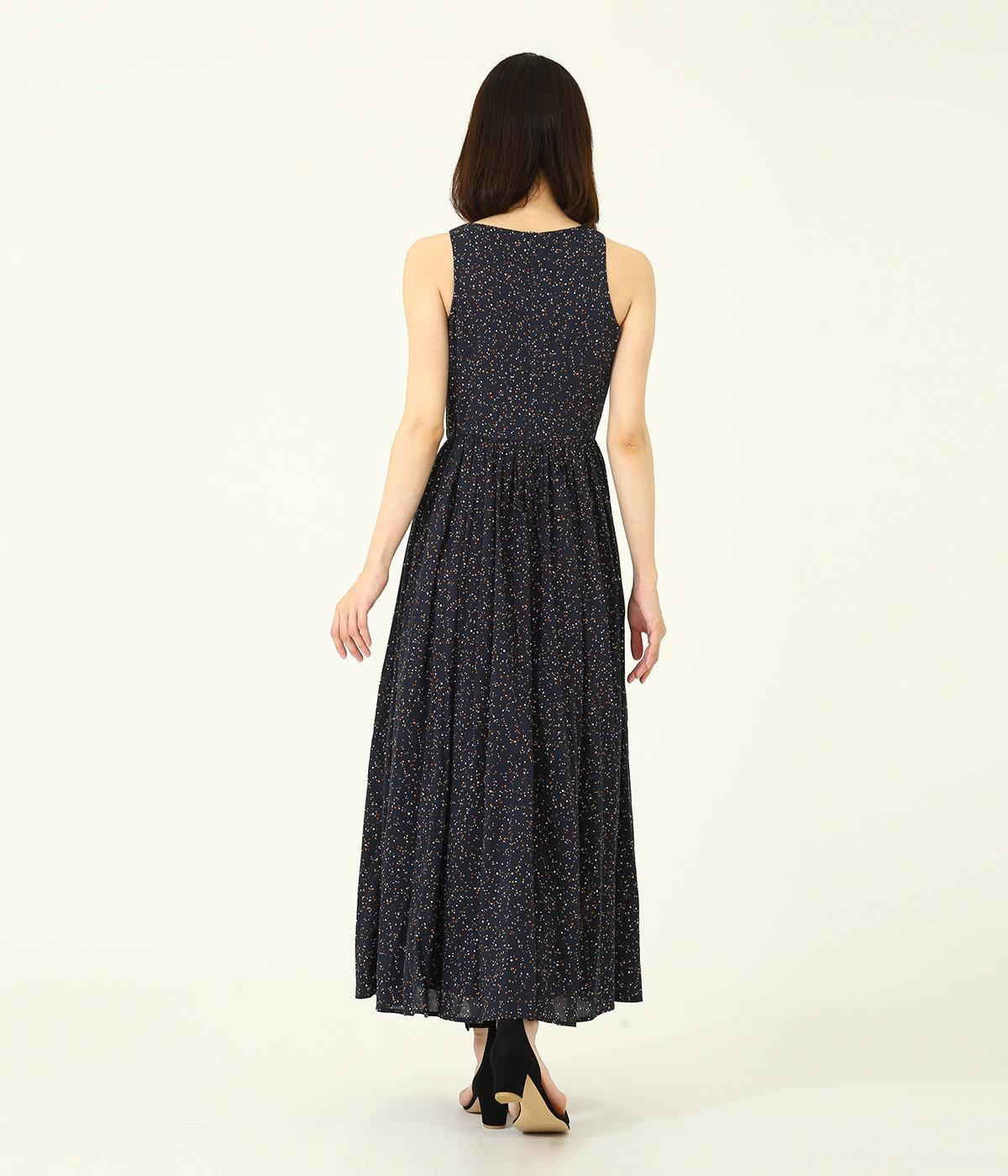 【レディース】夏のレディのドレス