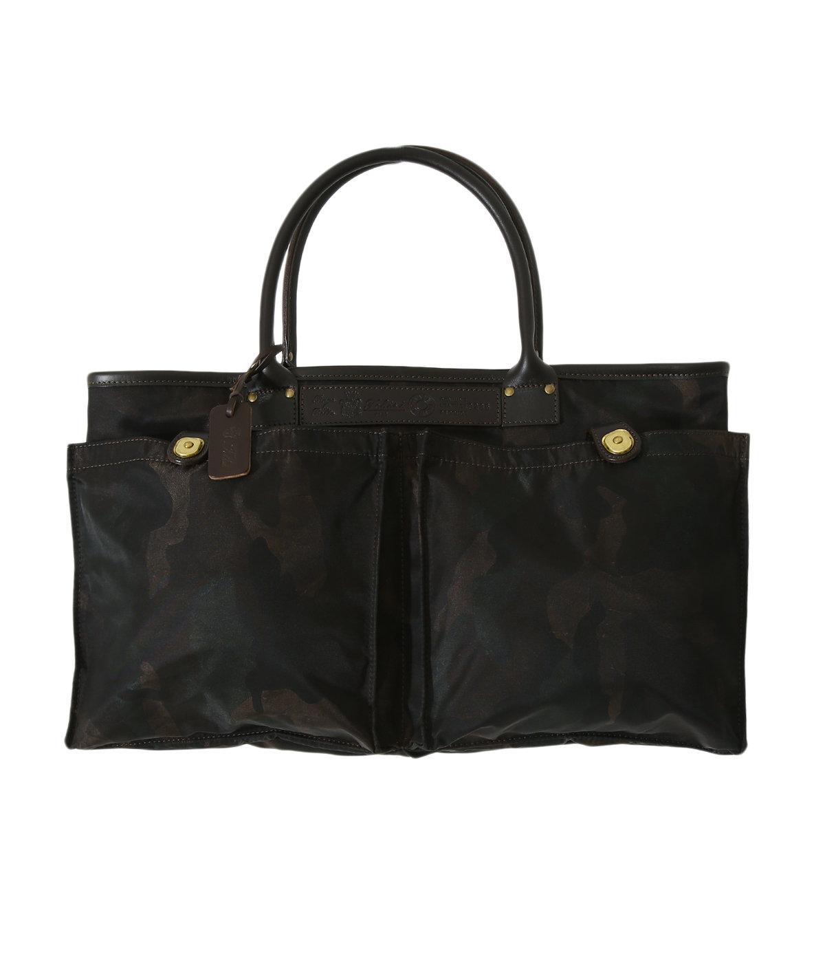 【予約】HELMET TOTE BAG