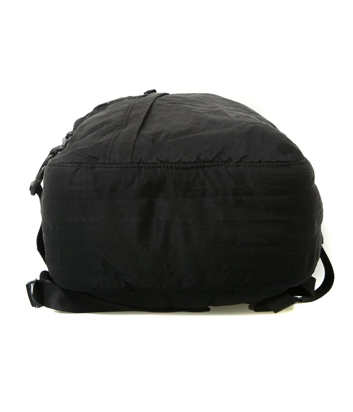 Back Pack NYLON SATIN