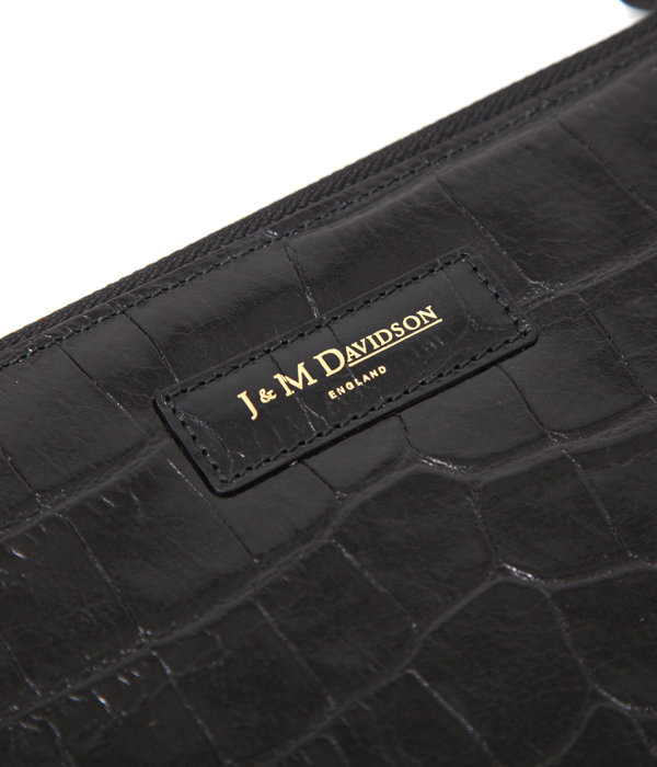 SMALL DOCUMENT CASE(MOC)