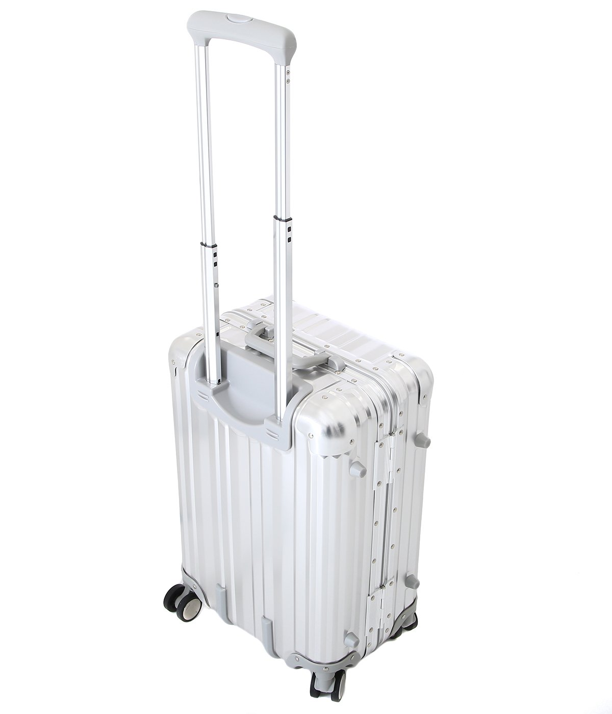 Aileron 20-inch Spinner Suitcase
