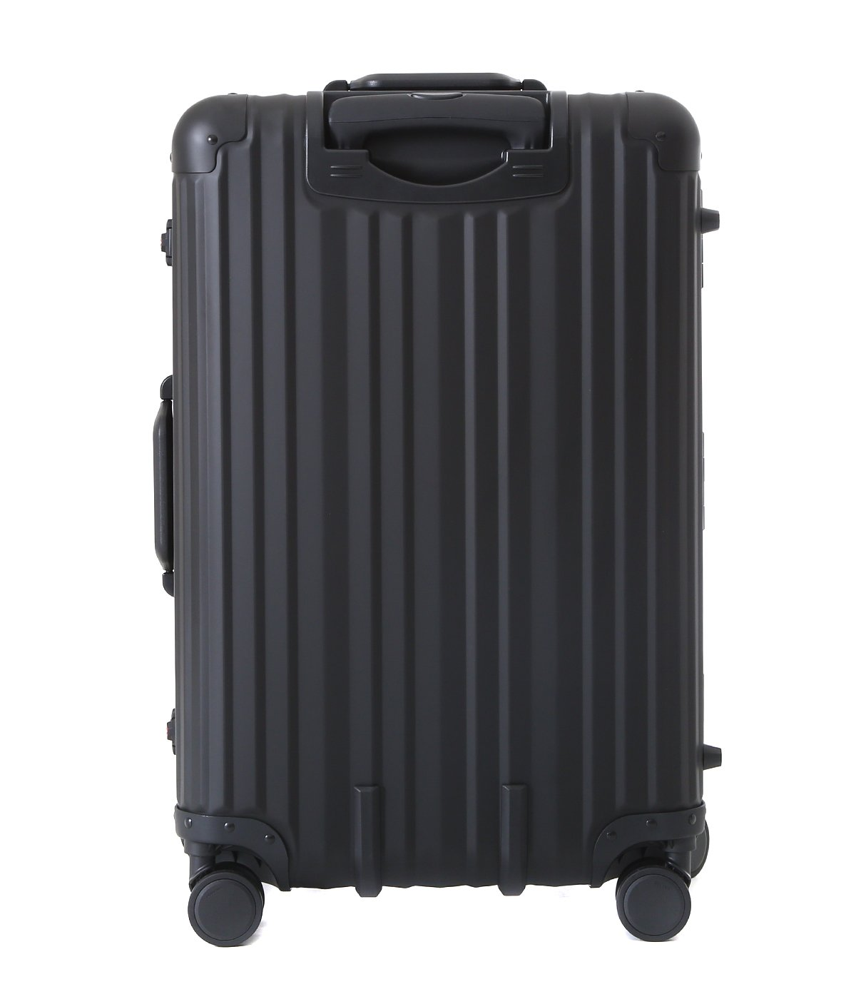 Aileron 24-inch Spinner Suitcase