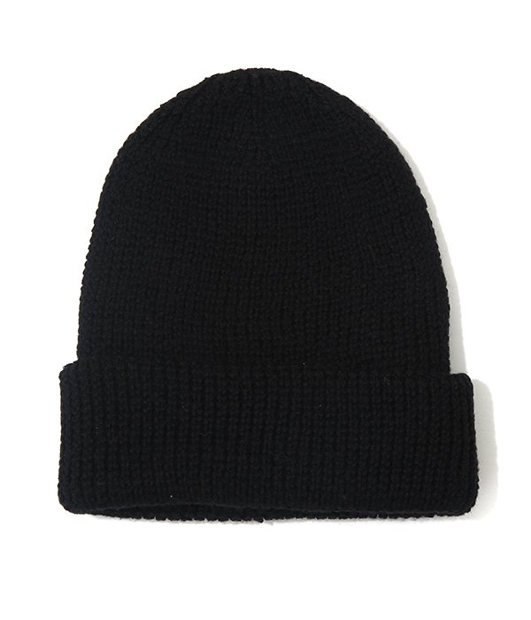 WEST'S WATCH CAP