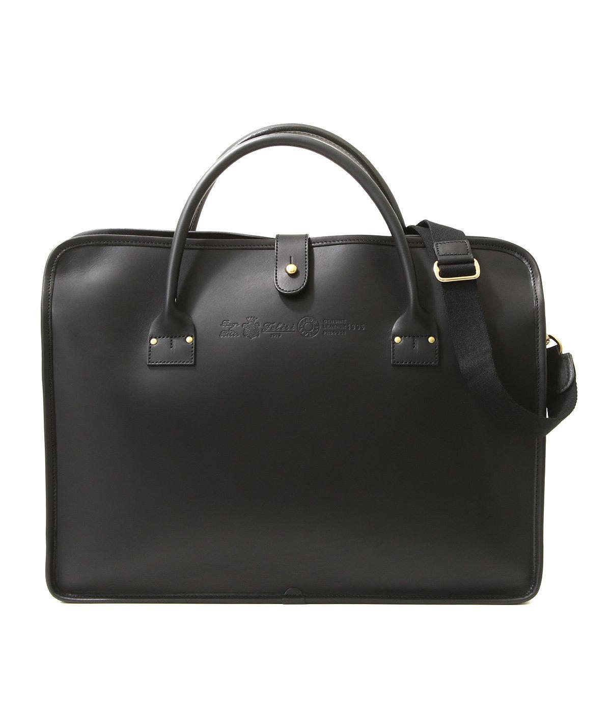 Business Bag