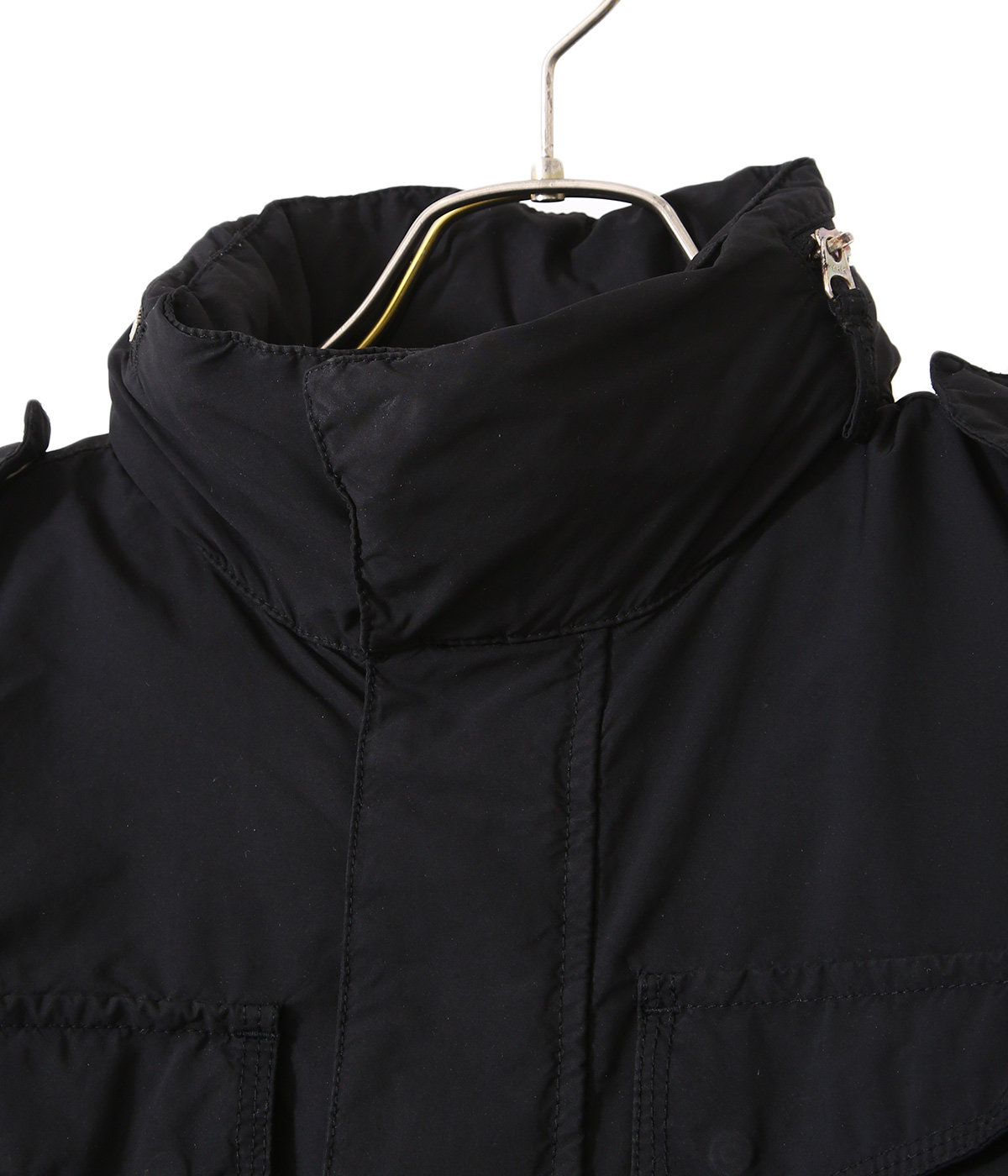 NEW DAKAR WINTER BLOUSON