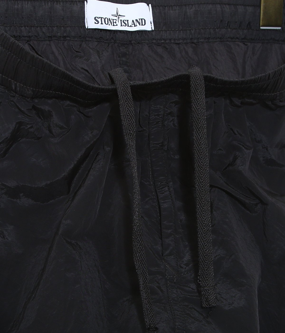 NYLON METAL WATRO RIPSTOP PANTS