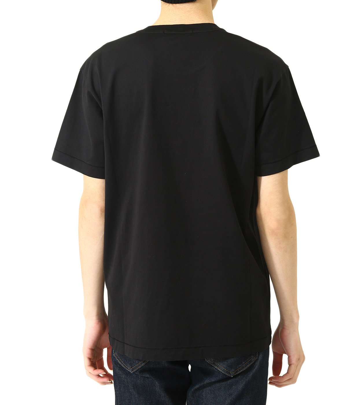 60/2 COTTON JERSEY T-SHIRTS