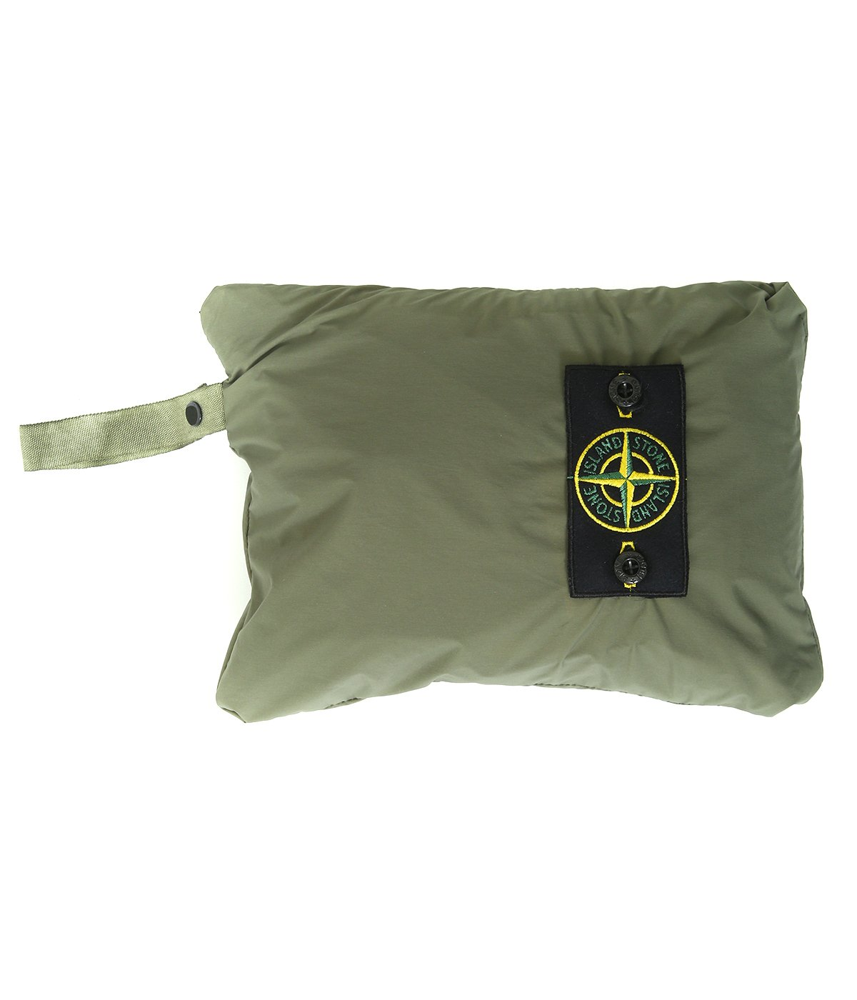 SKIN TOUCH NYLON TC PACKABLE PO