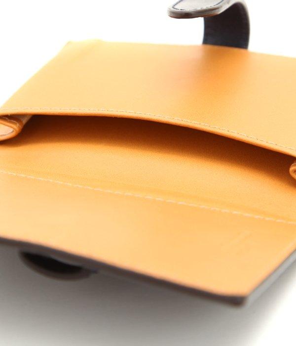 VISIT CARD HOLDER(BRIDLE)