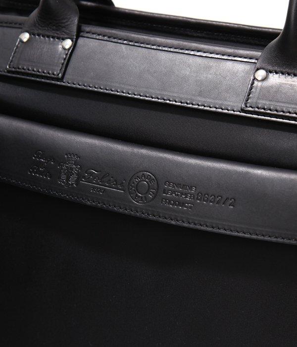 ビジネスバッグ-DS041-