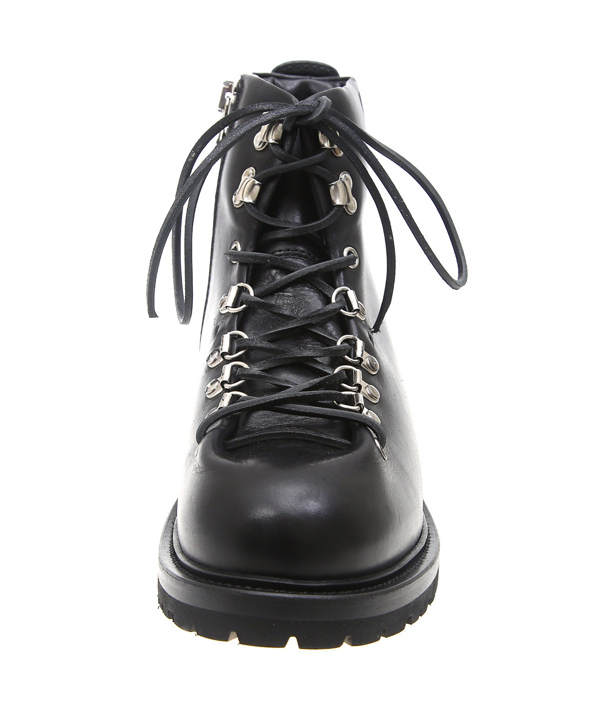 CANALONE TREKKING BOOTS(LEATHER)