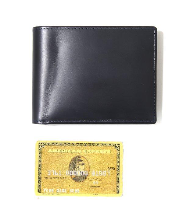 Billfold 3C/C+Coin