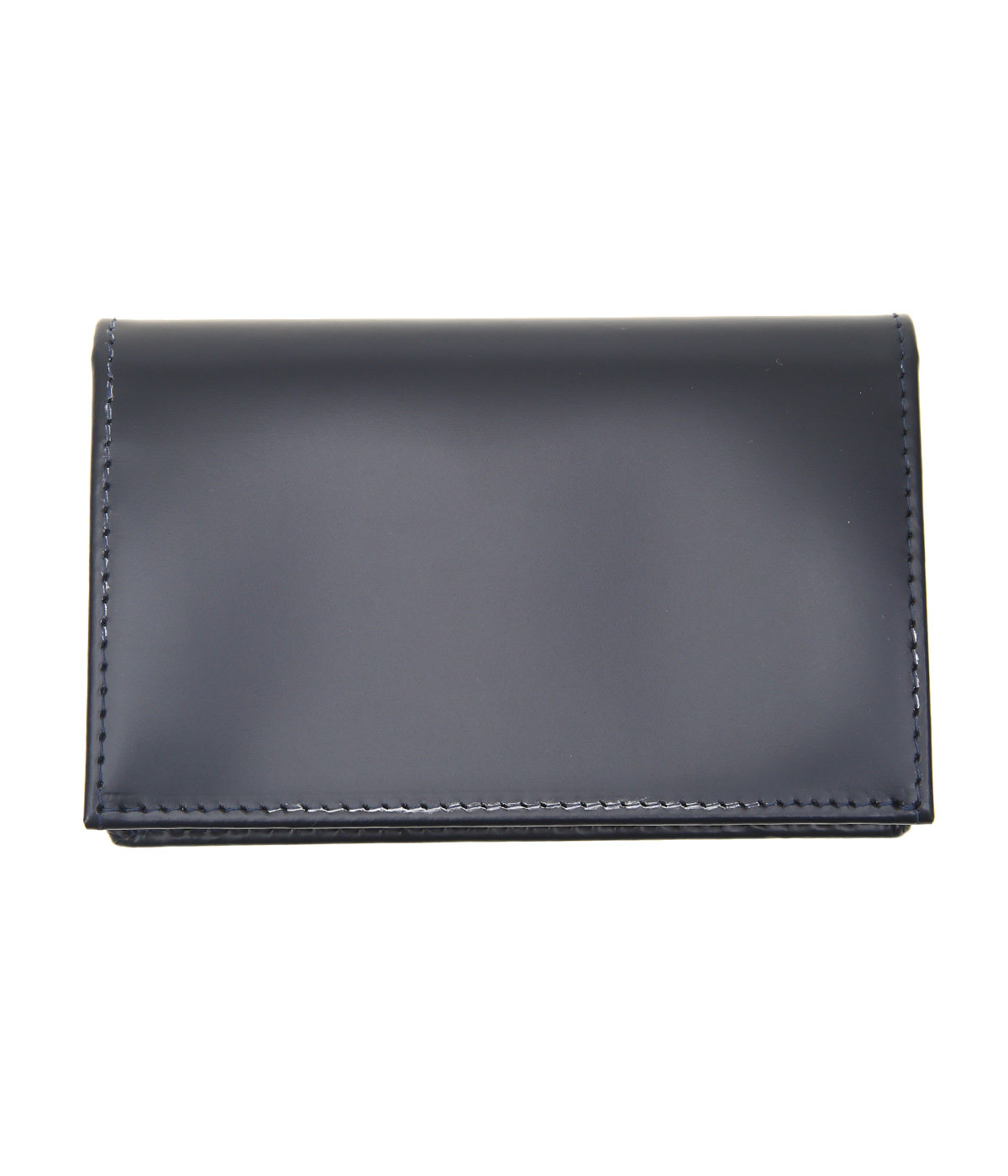 Visiting Card Case