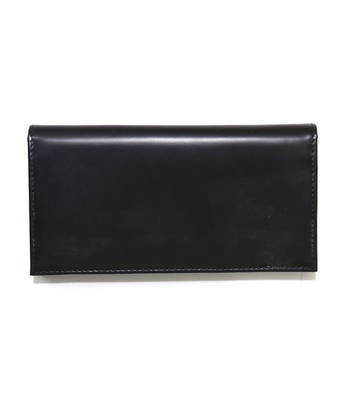 Slim Long Wallet