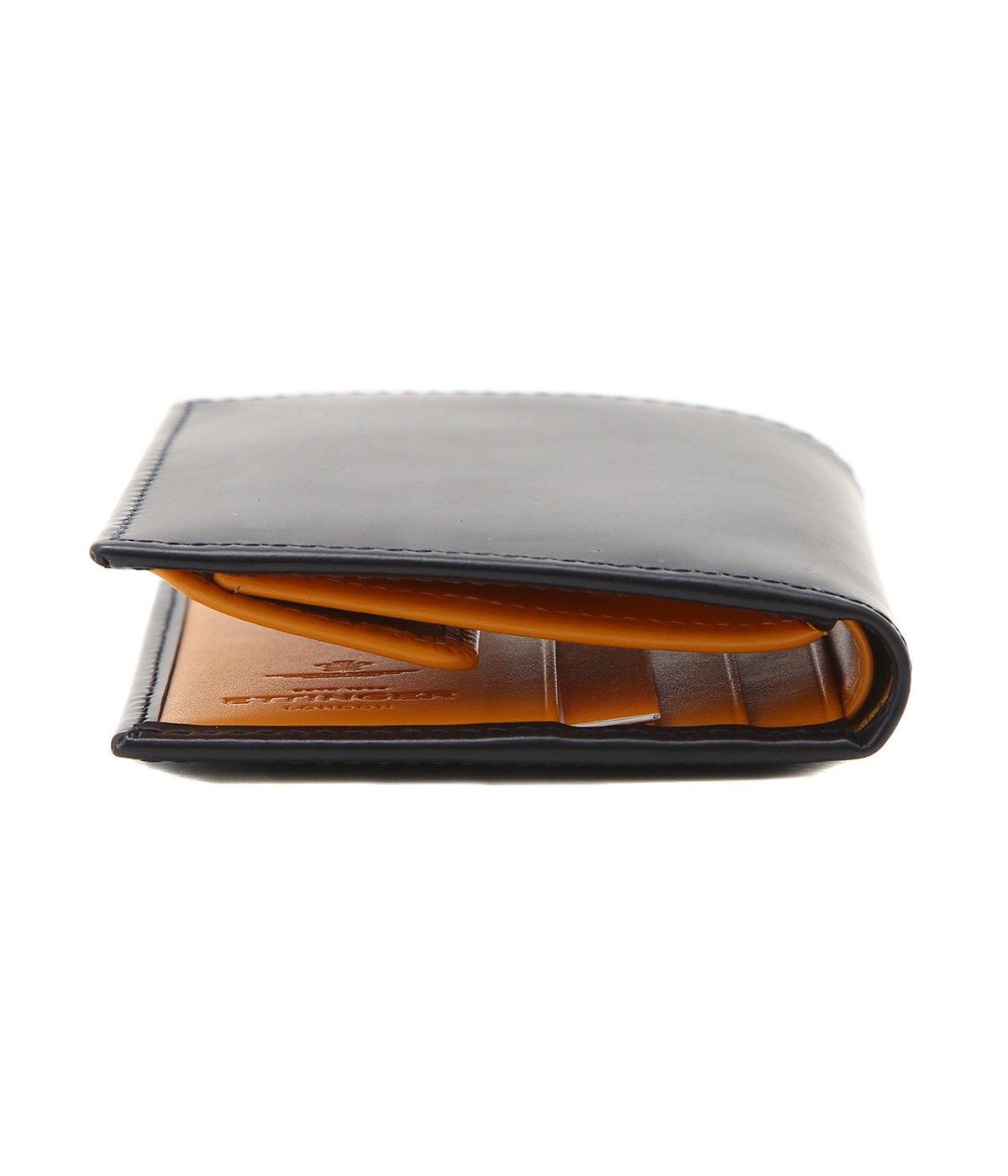 Mini Wallet +Coin Pocket Bridle