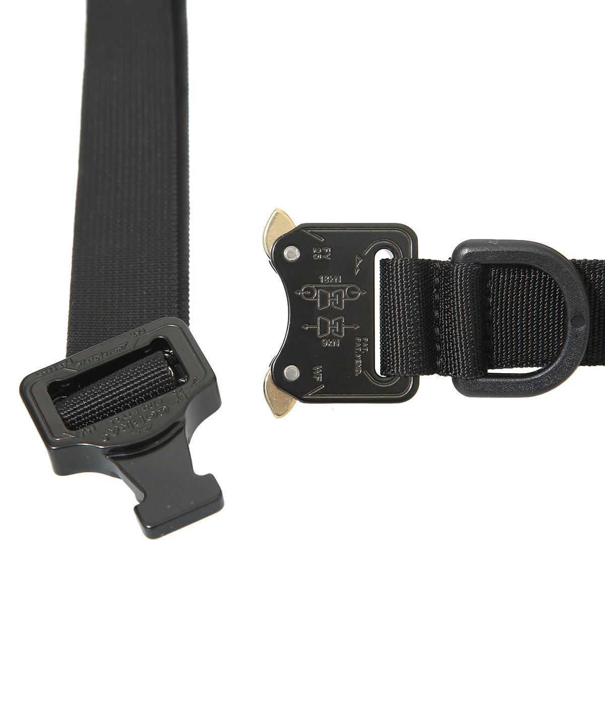 別注cobra 25mm OC sp - 140cm -