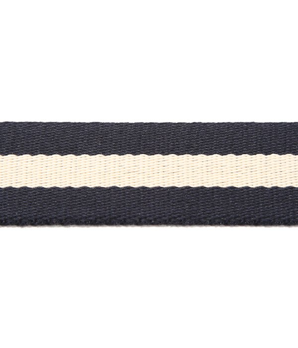 30mm WEBBING BELT