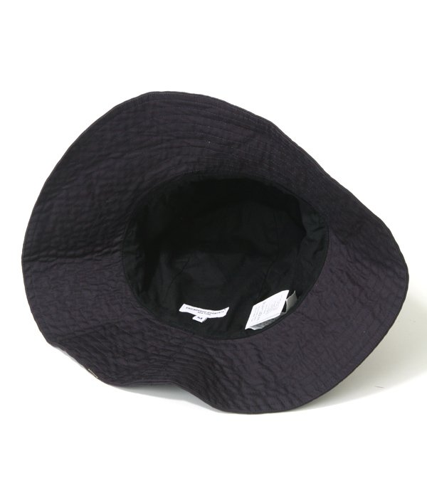 Dome Hat - High Count Twill