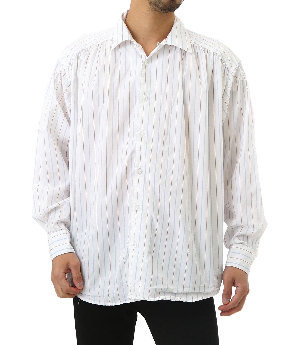 Painter Shirt - Regent St.