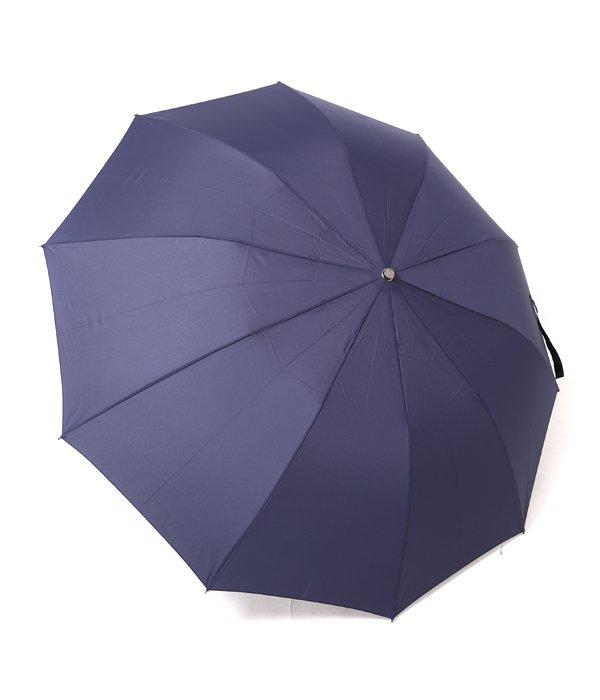 TELESCOPIC UMBLELLA-Maple / 折りたたみ傘