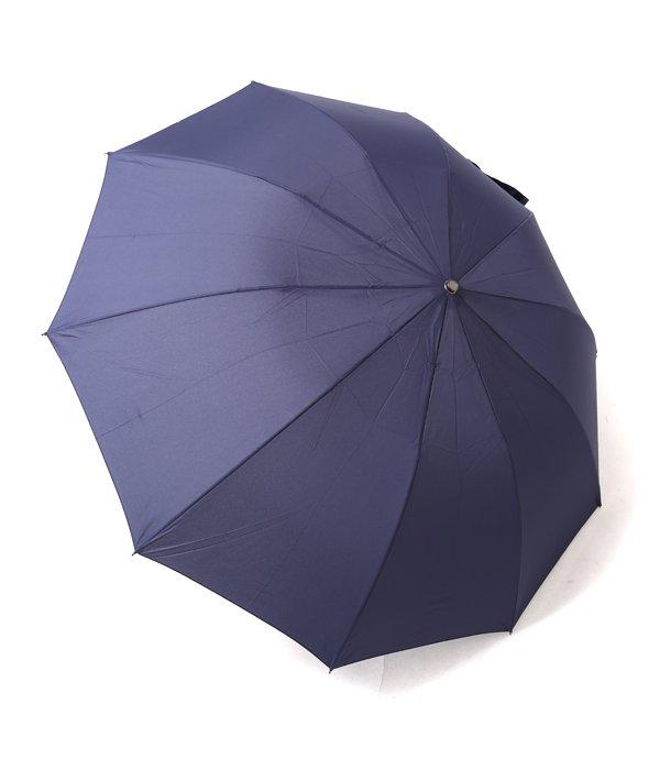 TELESCOPIC UMBLELLA-WHANGHEE / 折りたたみ傘
