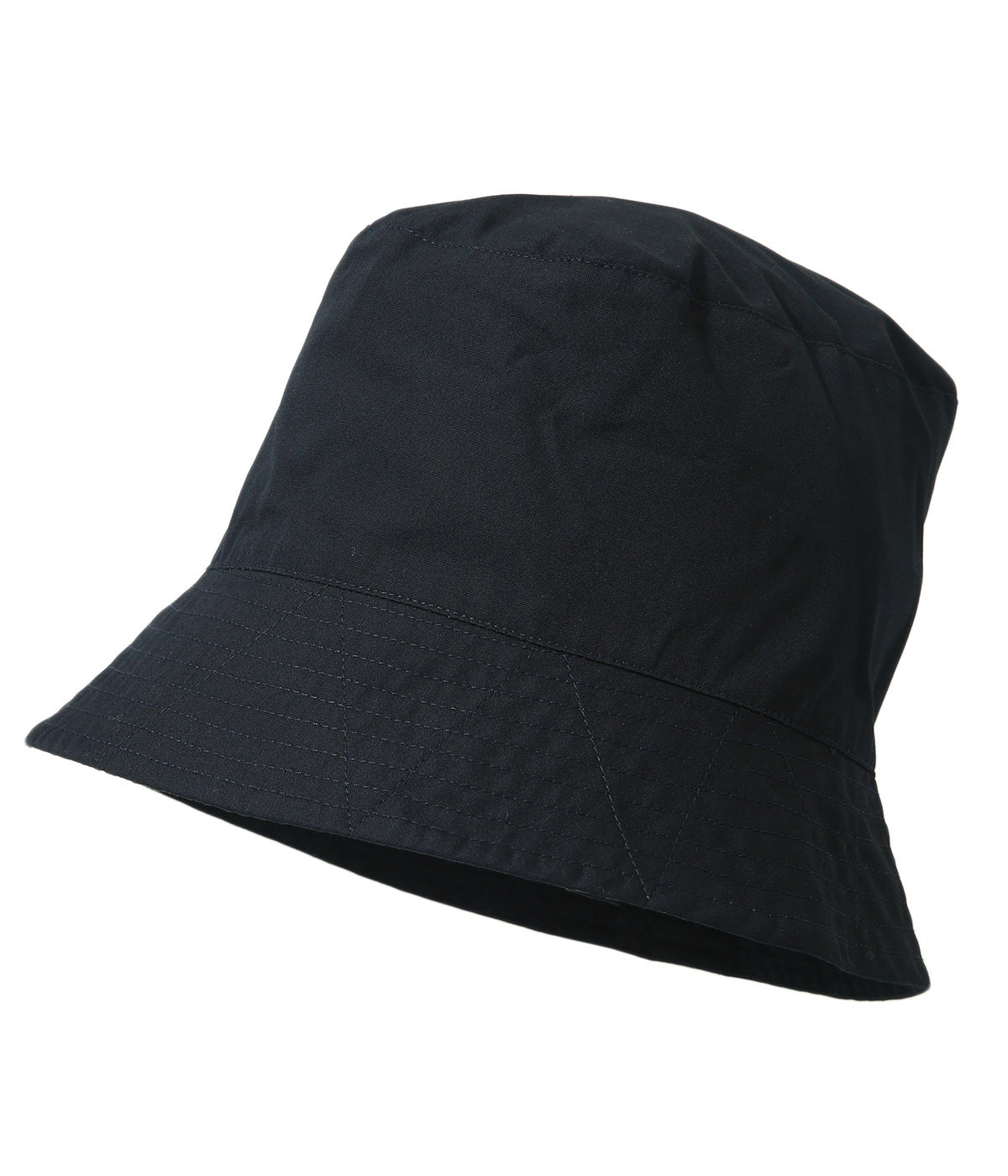 Bucket Hat - PC Poplin