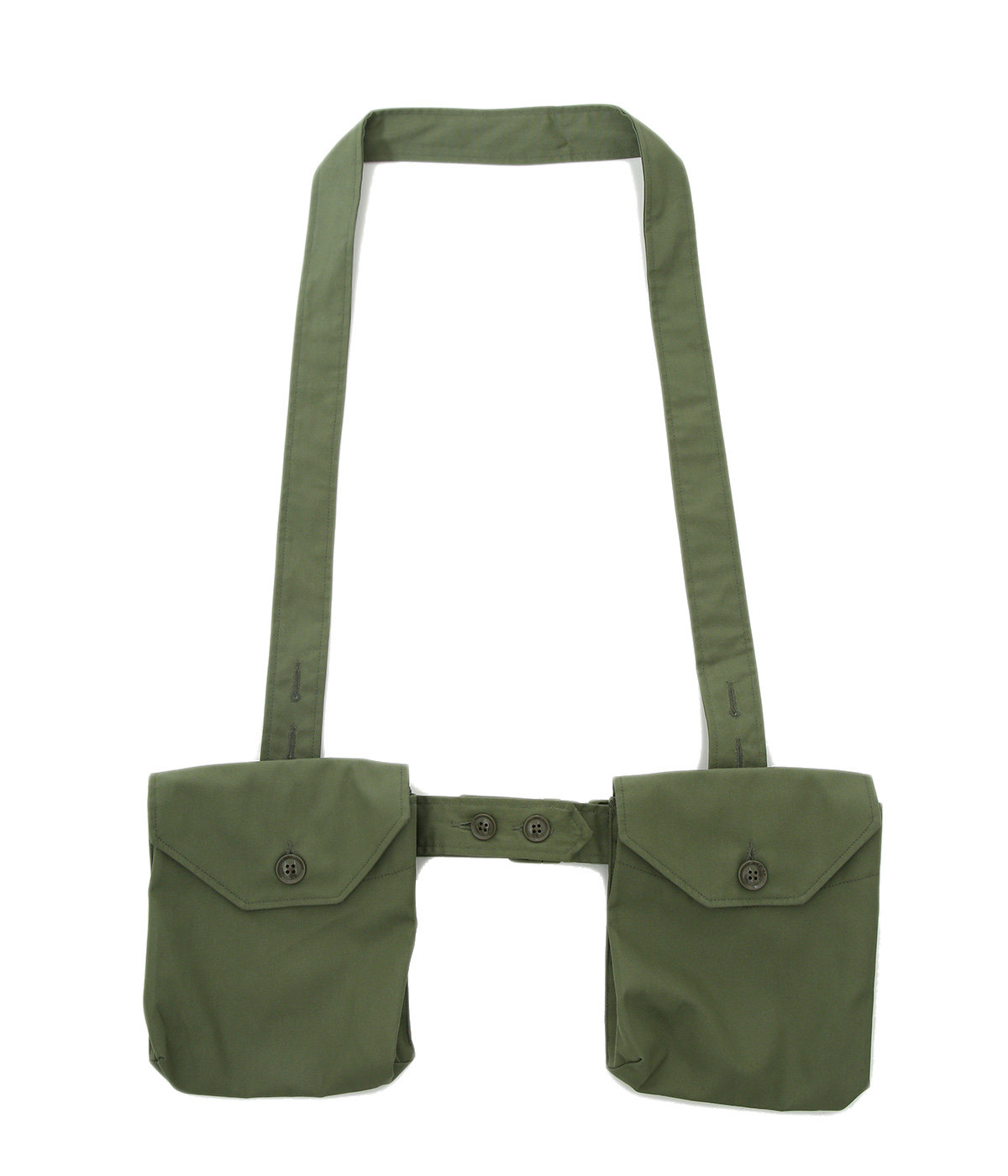 Waist Bag - PC Poplin