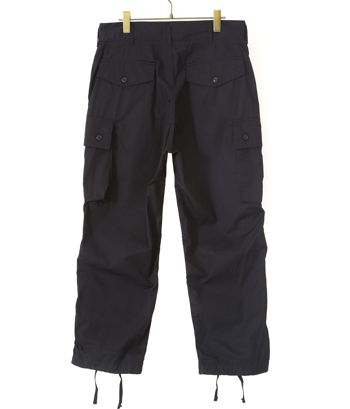 FA Pant - High Count Twill