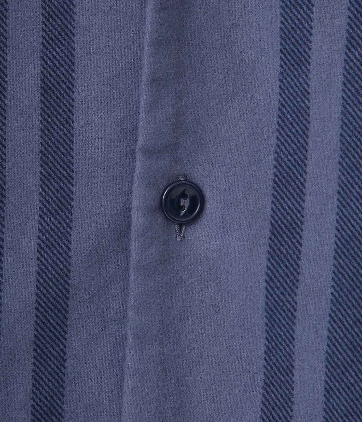 BIG STRIPE NEL ATELIER SHIRT