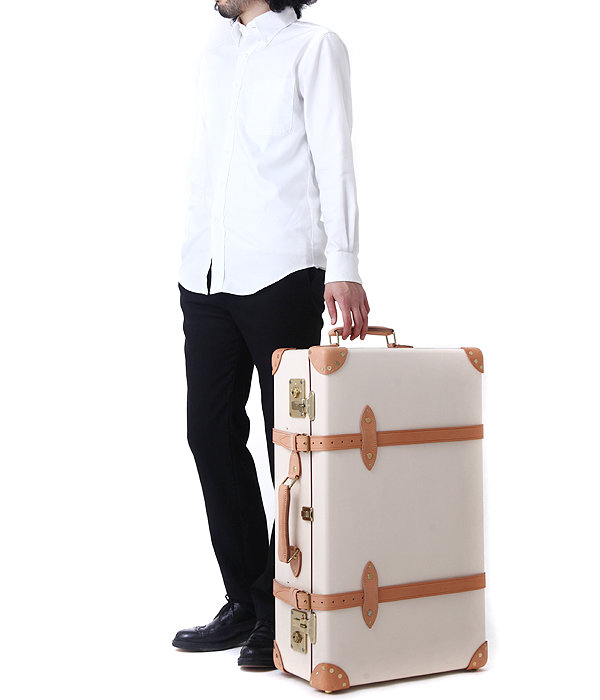サファリ 28インチ スーツケース