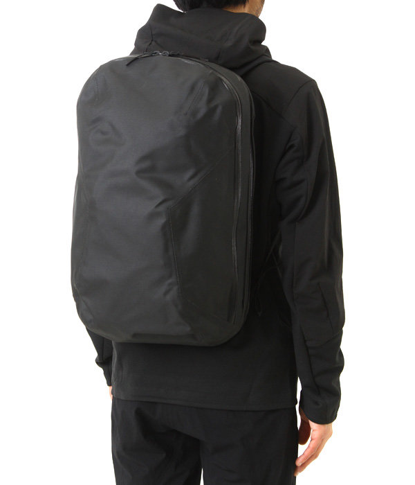 【予約】Nomin Pack