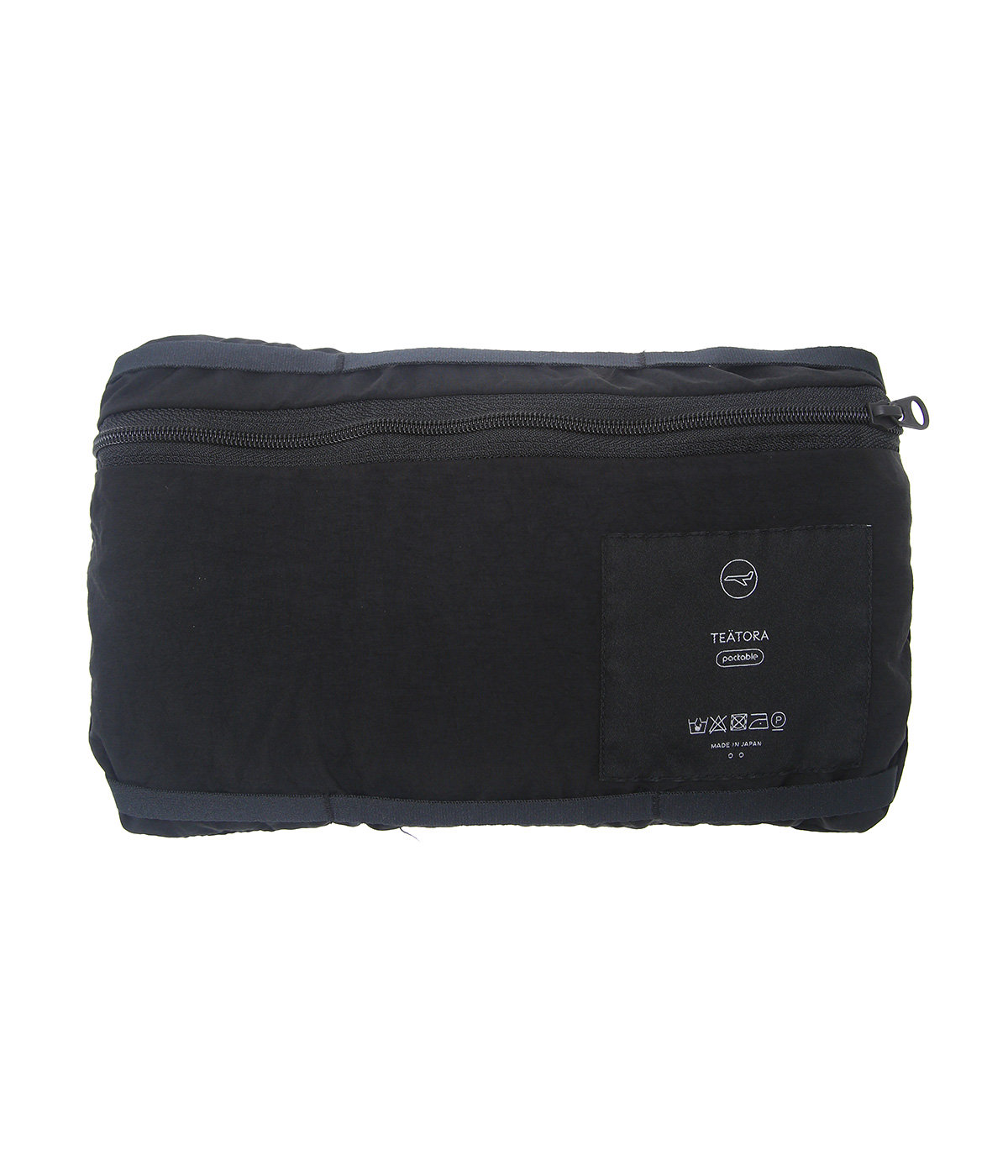 Wallet Pants packable