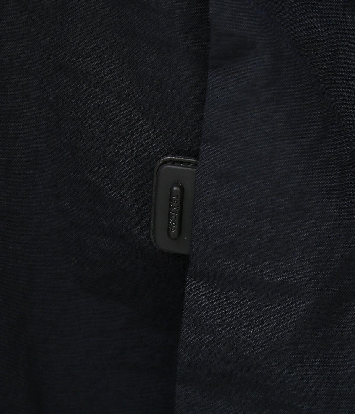 Souvenir Hunter S/L packable