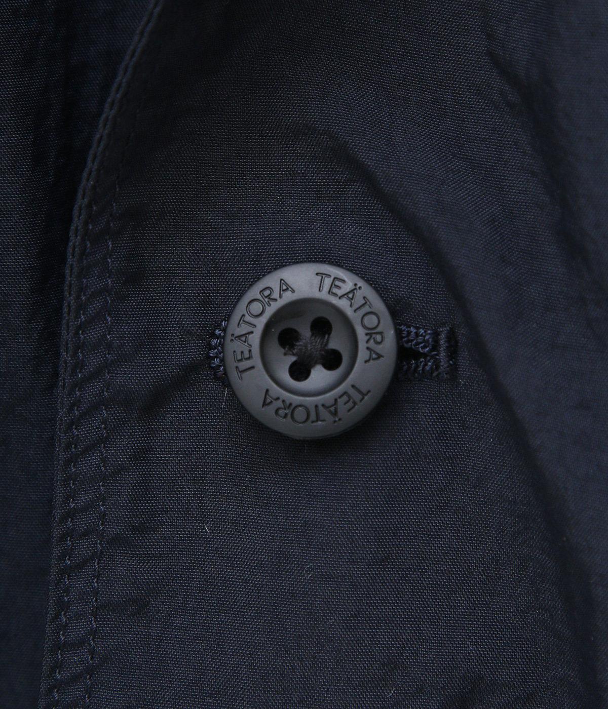 Device JKT packable