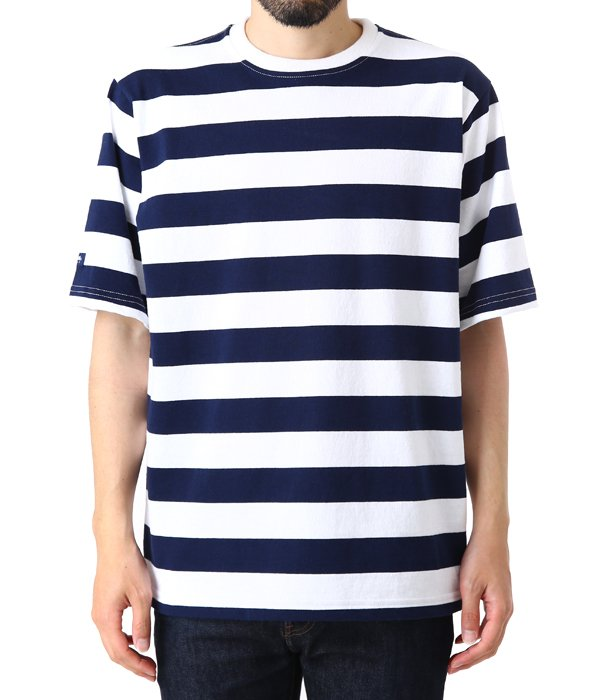 【ONLY ARK】別注 GCNBNC S/S (Excel Fit)