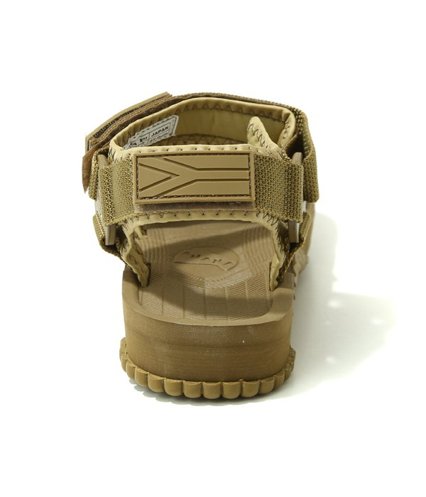 NEO BUNGY MILITARY