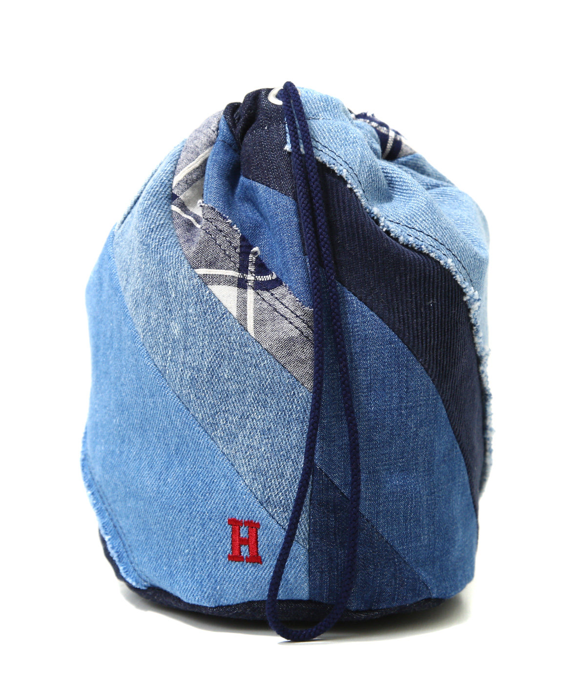 HRR RBG258 MIX PTW PERSONAL EFFECTS BAG