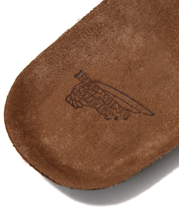 INSOLE COMFORT FORCE