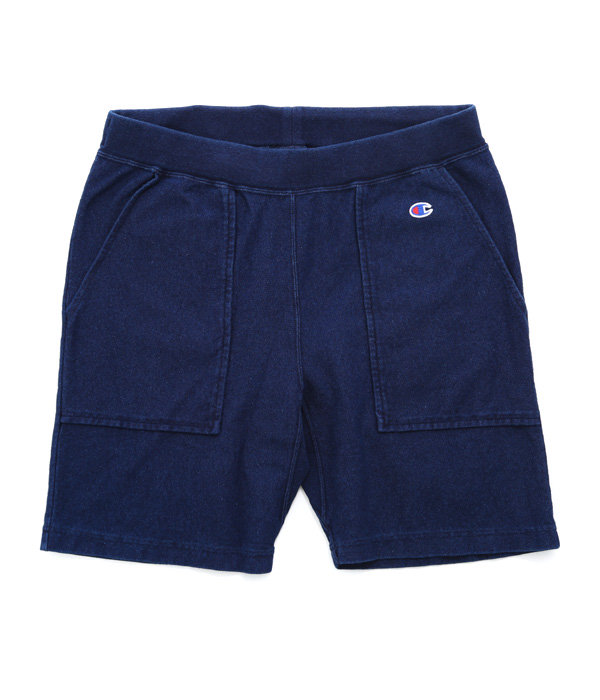 RW SWEAT SHORT