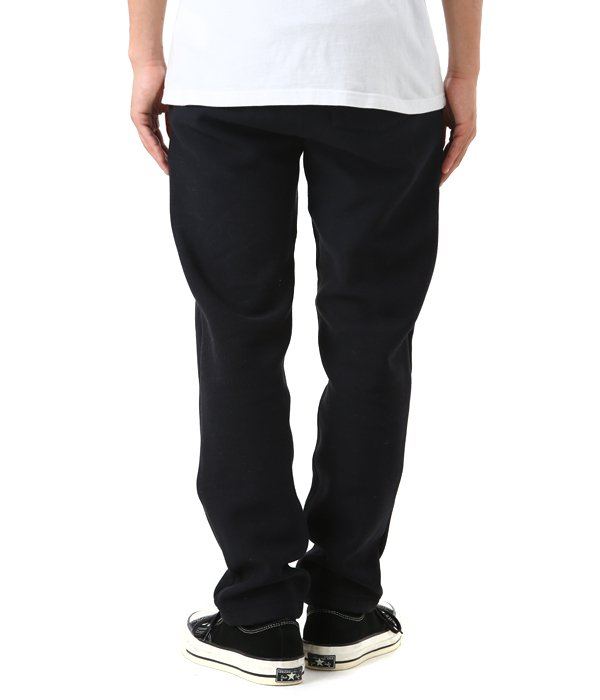 RW STORMSHELL SW PANT