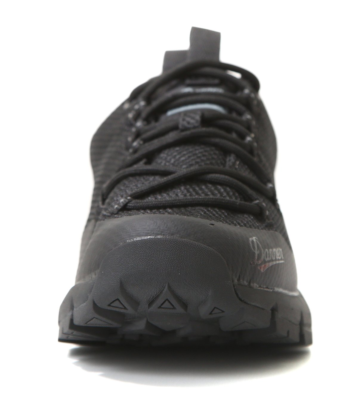 RIDGE RUNNER PLUS -M.Black-